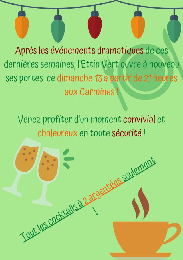 Les annonces de l'Ettin Vert Copie_21