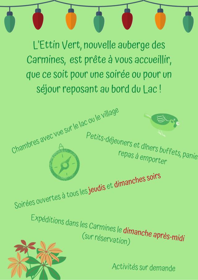 Les annonces de l'Ettin Vert L_etti17