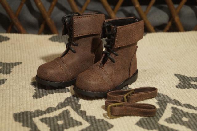 V: Hanfu/chaussures SD PROMO 31/07 - 31/08 Chauss17