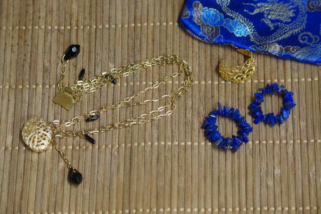 Vend/Echange: Miracledoll Jing / Head Granado Uriel Dsc00030