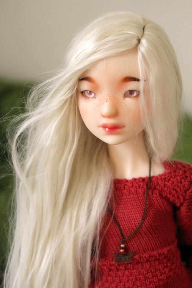 (VENDU) - Dust of Doll Bomi Img_3710