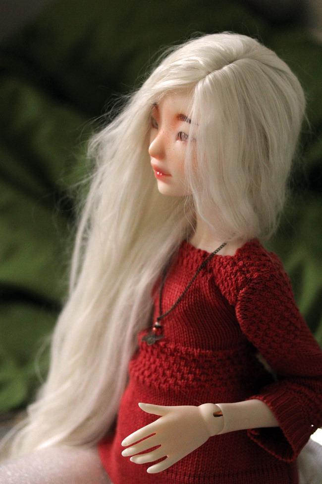 (VENDU) - Dust of Doll Bomi Img_3711