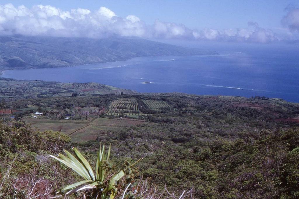 [CAMPAGNES C.E.P.] TAHITI - TOME 2 - Page 30 Janv_710