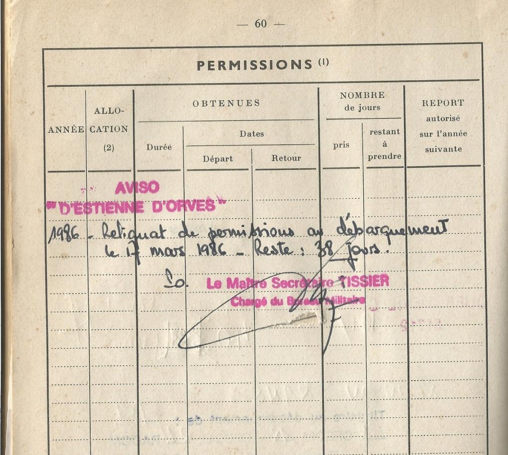 D'ESTIENNE D'ORVES (AVISO) - Page 4 Sign_110
