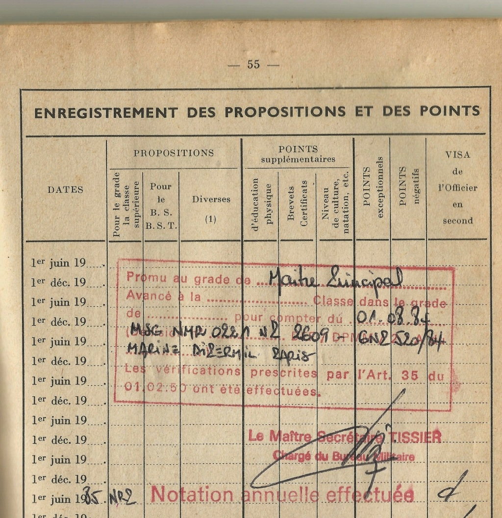 D'ESTIENNE D'ORVES (AVISO) - Page 4 Sign_210