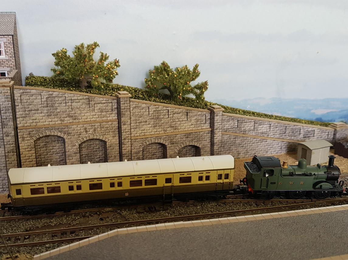 GWR branch line terminus (Echelle N / 1:148) - Page 2 2019-100
