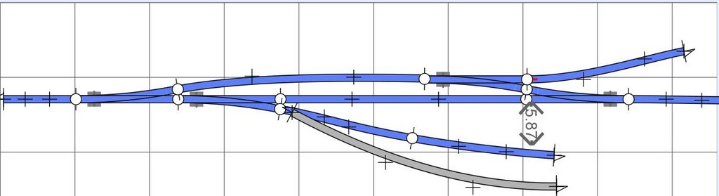 GWR branch line terminus (Echelle N / 1:148) Plan_a10