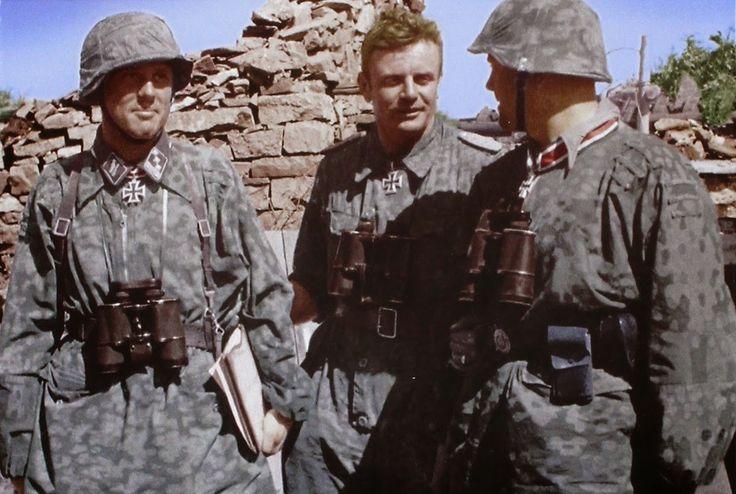 Le 3. Reich devant l' objectif 1fc66111