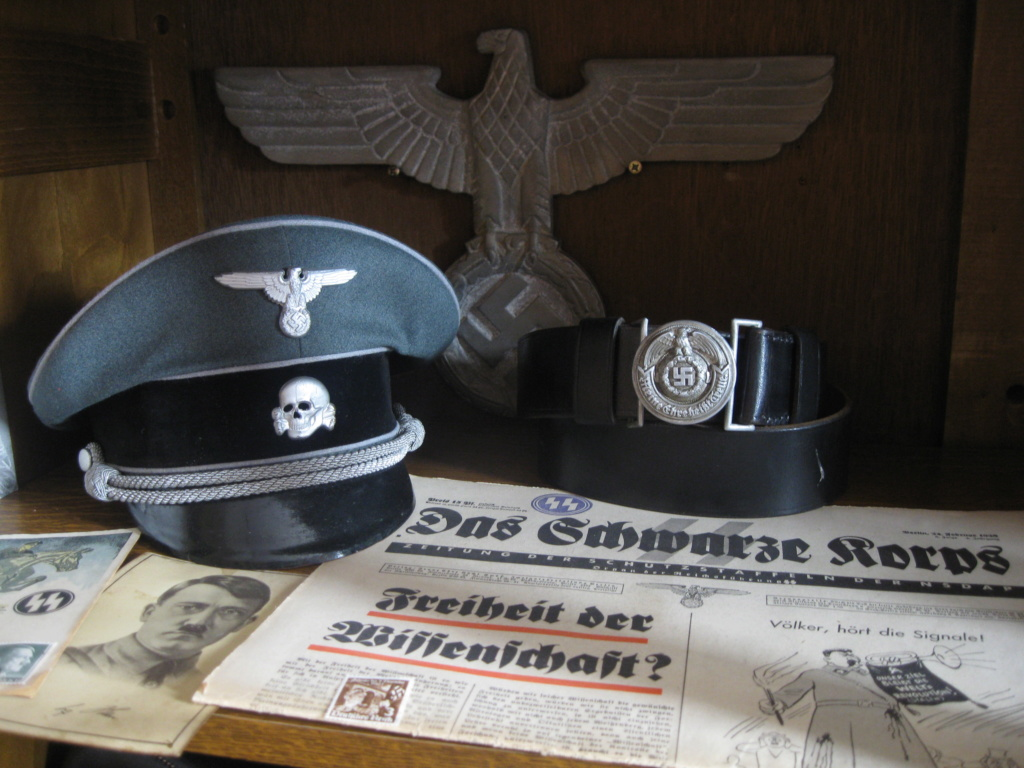 postez vos articles Waffen-SS - Page 5 2010_010
