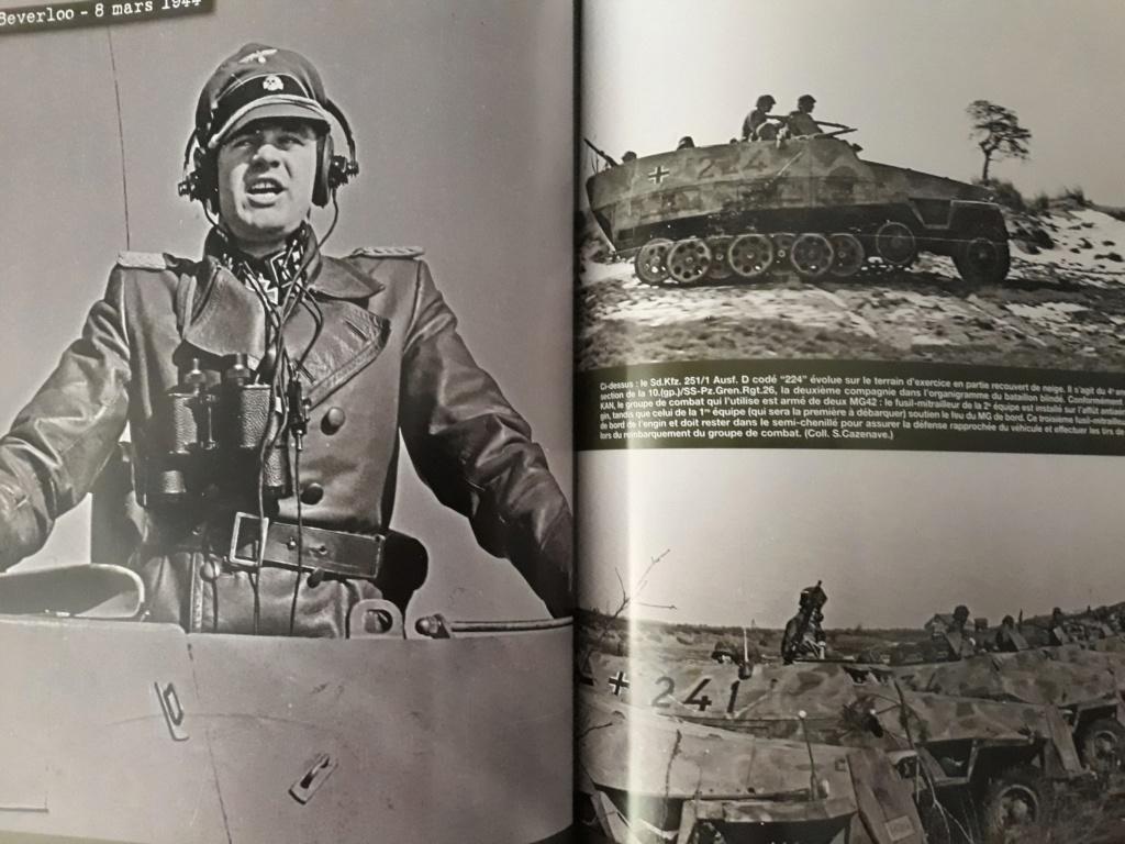 Panzerdivision Hitlerjugend 20180665