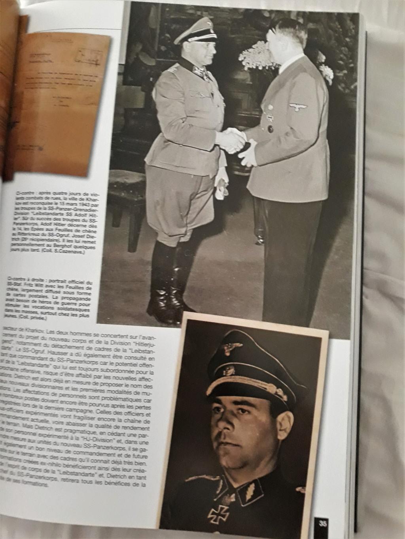 Panzerdivision Hitlerjugend 20180666