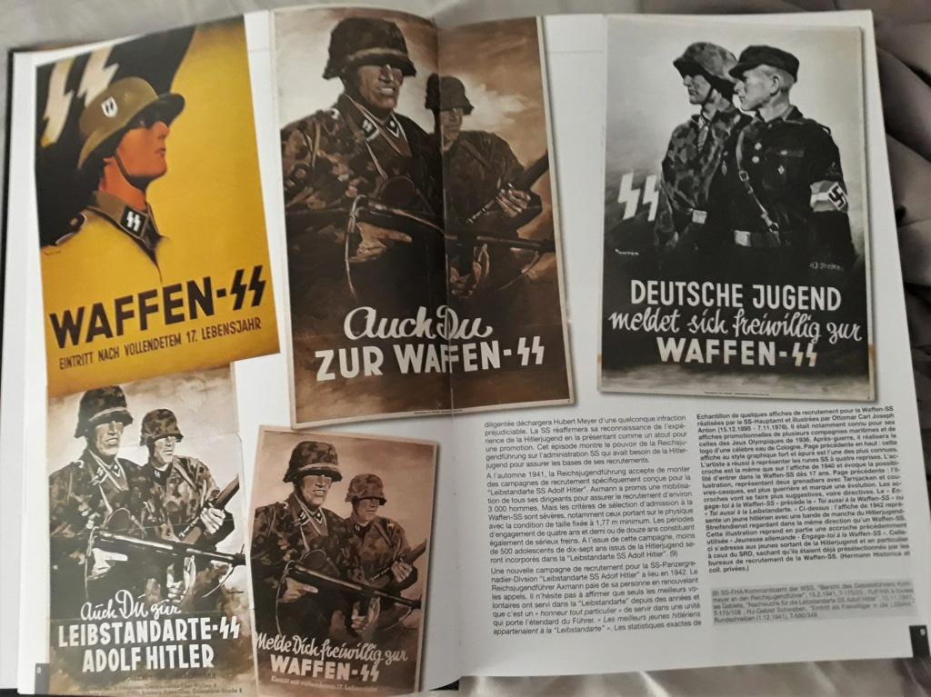 Panzerdivision Hitlerjugend 20180667