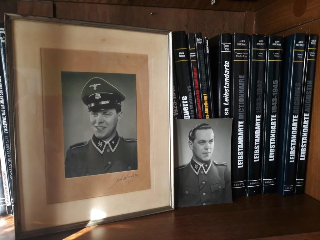 Cartes , photos : au coeur du lll e Reich . - Page 33 20181032