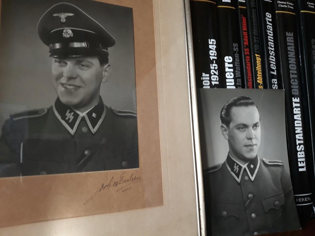 Cartes , photos : au coeur du lll e Reich . - Page 33 20181033