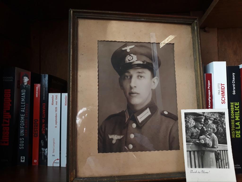Cartes , photos : au coeur du lll e Reich . - Page 33 20181034