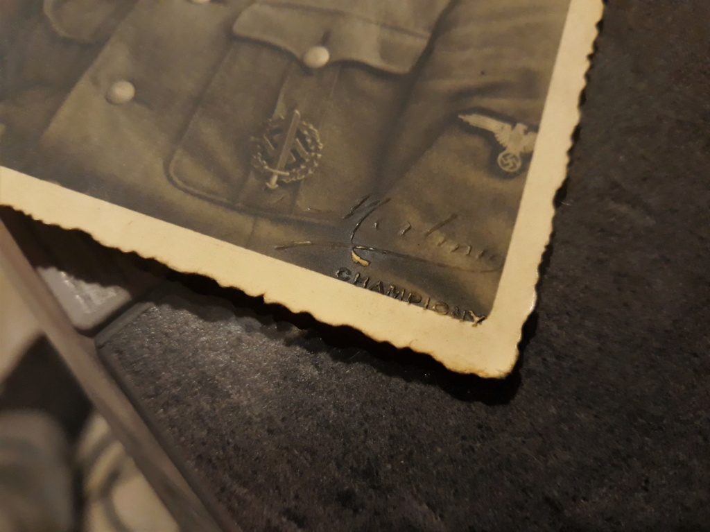 Cartes , photos : au coeur du lll e Reich . - Page 33 20181036
