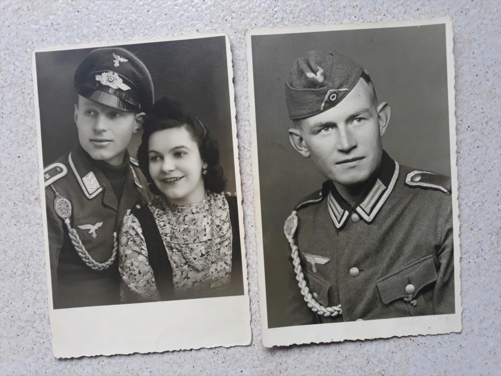 Cartes , photos : au coeur du lll e Reich . - Page 33 20181037