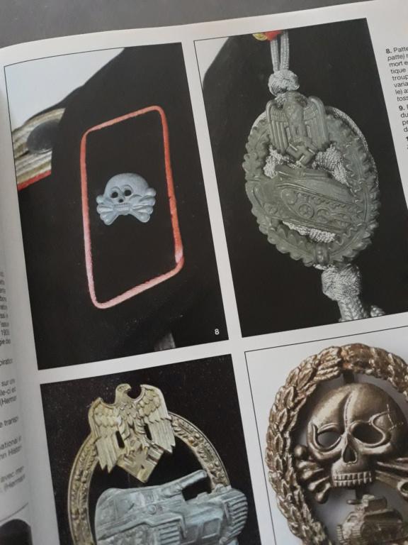 Cartes , photos : au coeur du lll e Reich . - Page 33 20181039