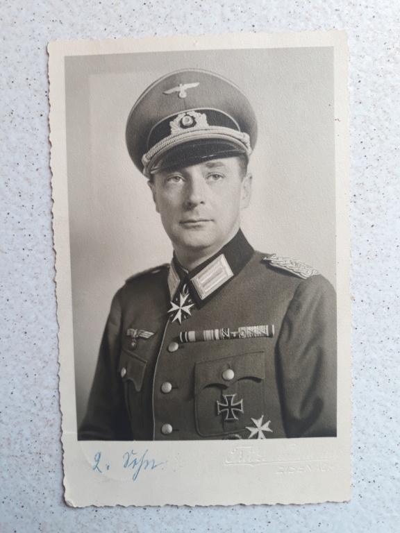 Cartes , photos : au coeur du lll e Reich . - Page 4 20190315