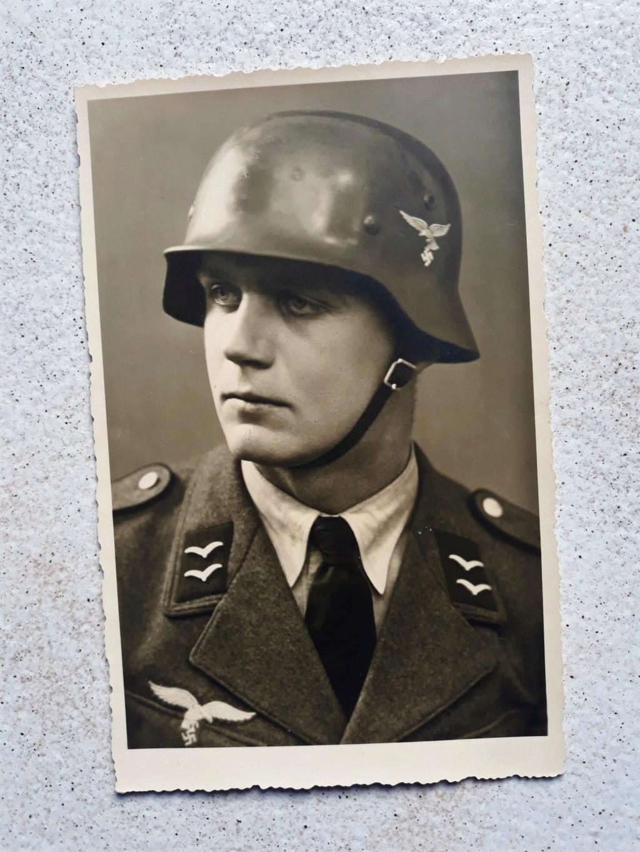 Cartes , photos : au coeur du lll e Reich . - Page 4 20190328