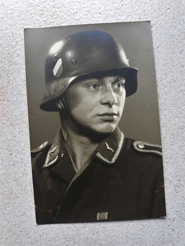 Cartes , photos : au coeur du lll e Reich . - Page 4 20190329
