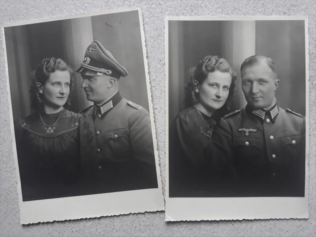 Cartes , photos : au coeur du lll e Reich . - Page 4 20190331