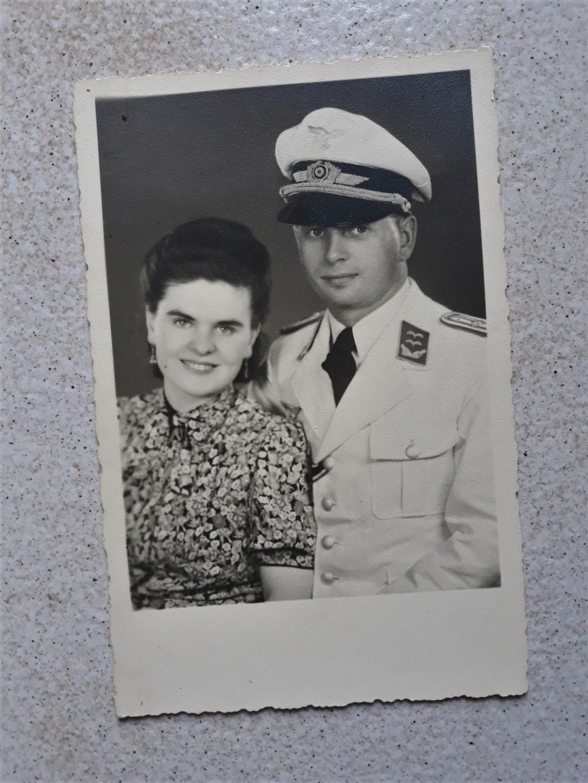 Cartes , photos : au coeur du lll e Reich . - Page 4 20190332