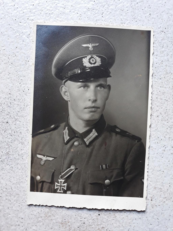 Cartes , photos : au coeur du lll e Reich . - Page 4 20190335
