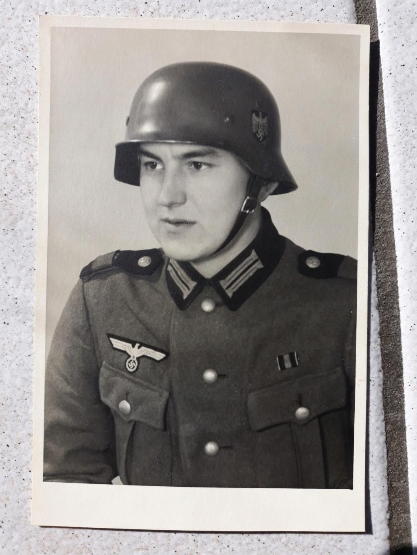 Cartes , photos : au coeur du lll e Reich . - Page 4 20190338