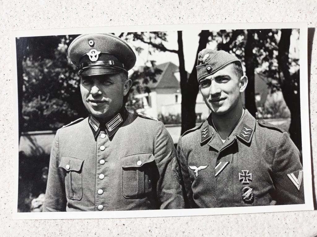 Cartes , photos : au coeur du lll e Reich . - Page 4 20190342