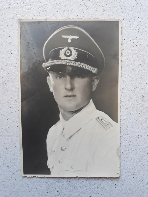 Cartes , photos : au coeur du lll e Reich . - Page 4 20190343