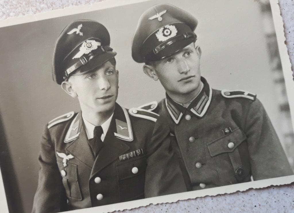 Cartes , photos : au coeur du lll e Reich . - Page 5 20190344