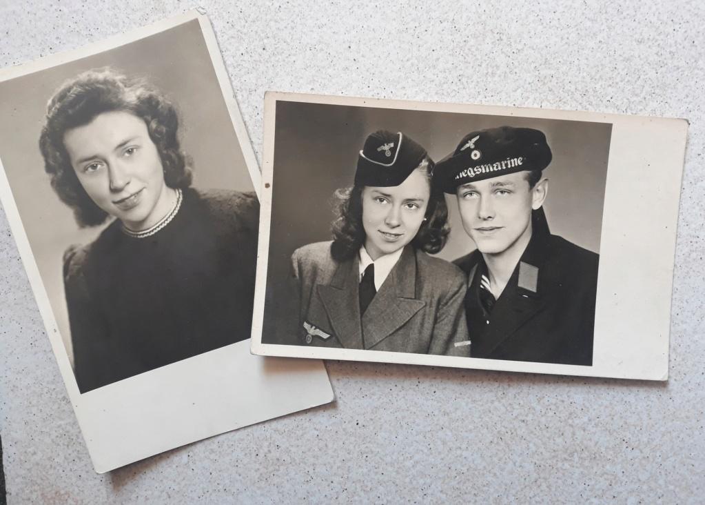 Cartes , photos : au coeur du lll e Reich . - Page 5 20190346