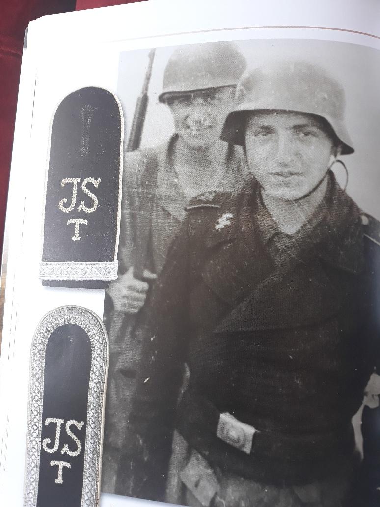 Cartes , photos : au coeur du lll e Reich . - Page 5 20190496