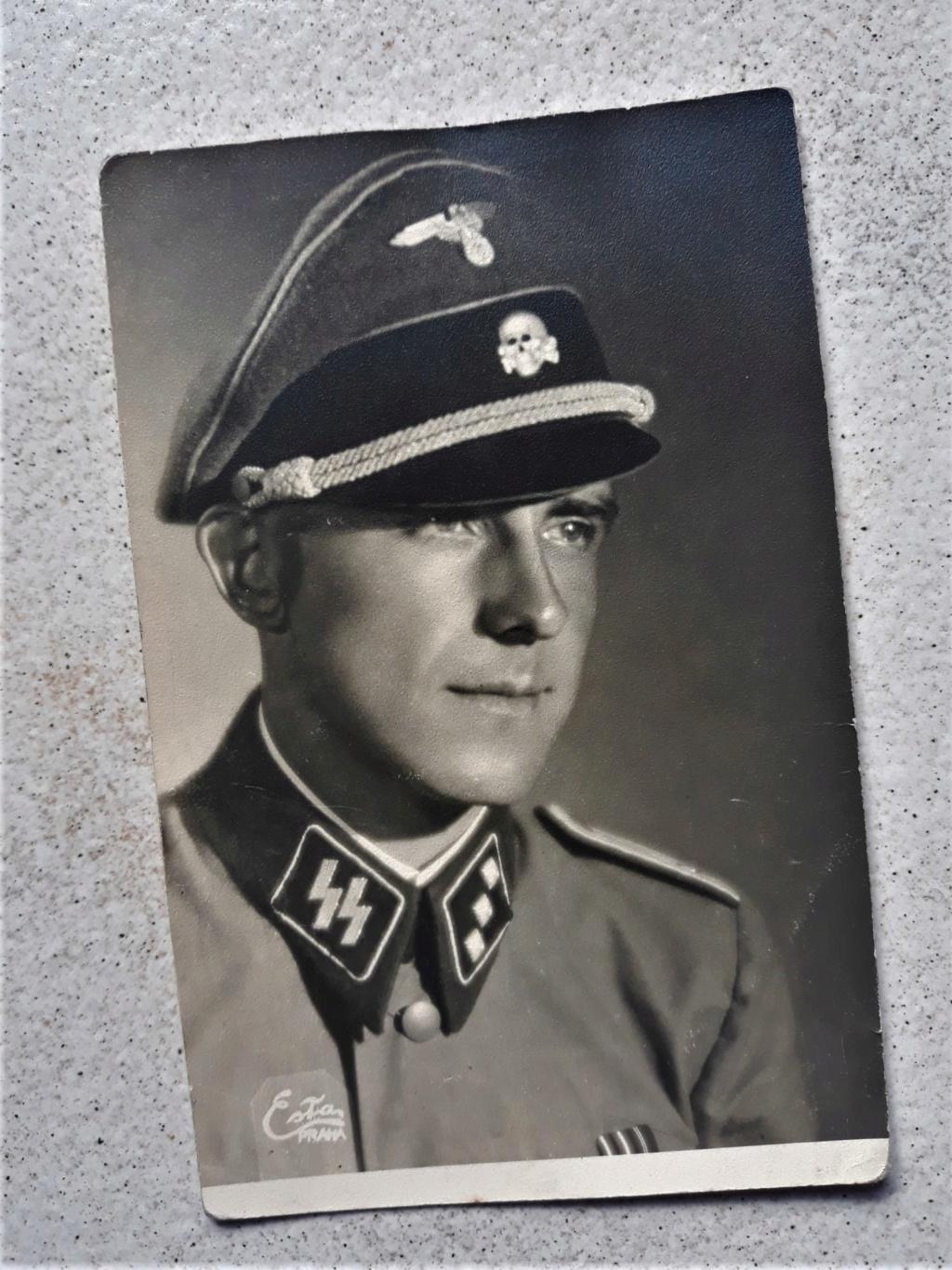 Cartes , photos : au coeur du lll e Reich . - Page 6 20190513