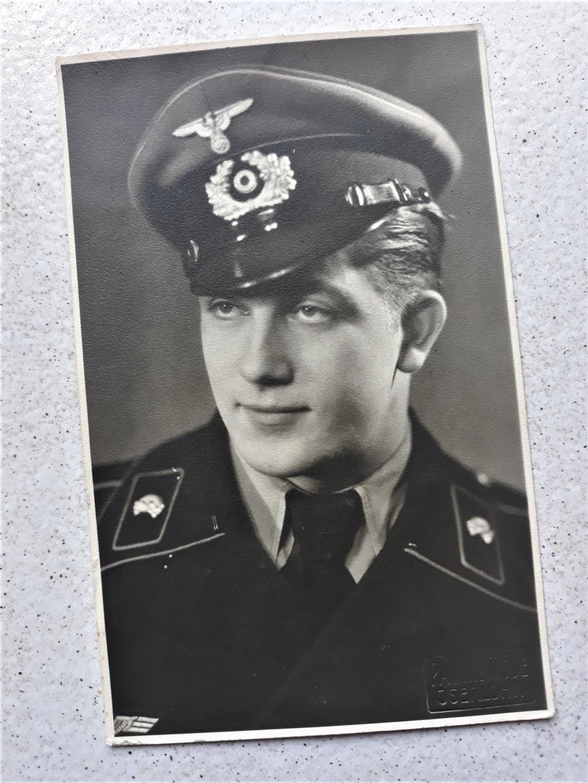 Cartes , photos : au coeur du lll e Reich . - Page 6 20190514