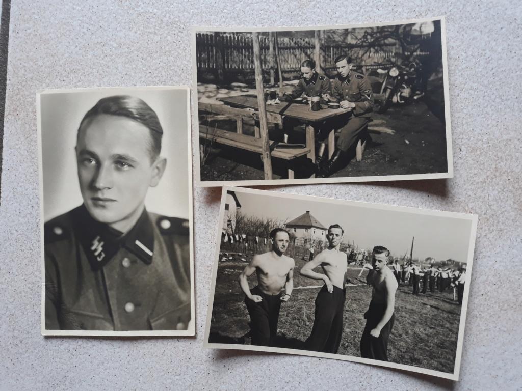 Cartes , photos : au coeur du lll e Reich . - Page 6 20190548