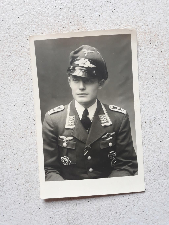 Cartes , photos : au coeur du lll e Reich . - Page 6 20190549