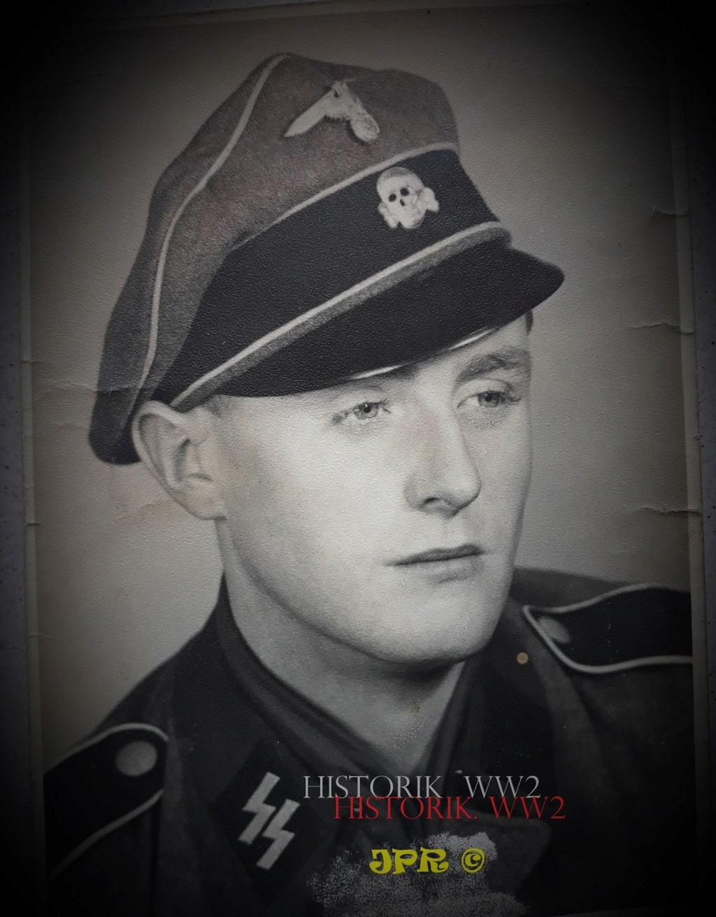 postez vos articles Waffen-SS - Page 6 20200230