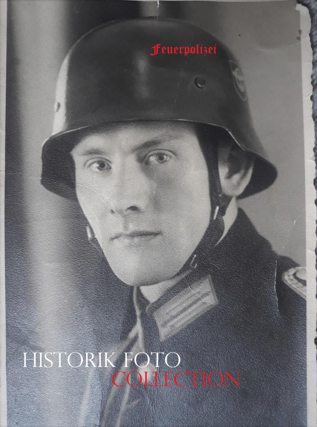 Portraits   - Page 3 20200323