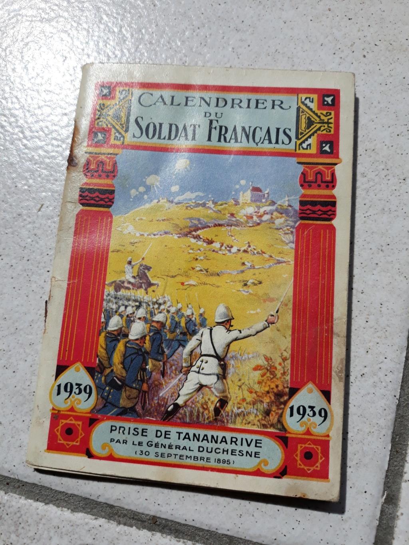 Document France 1939 20200533