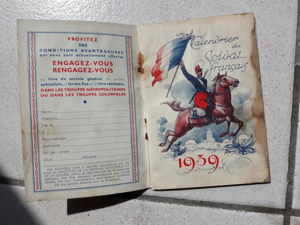 Document France 1939 20200534
