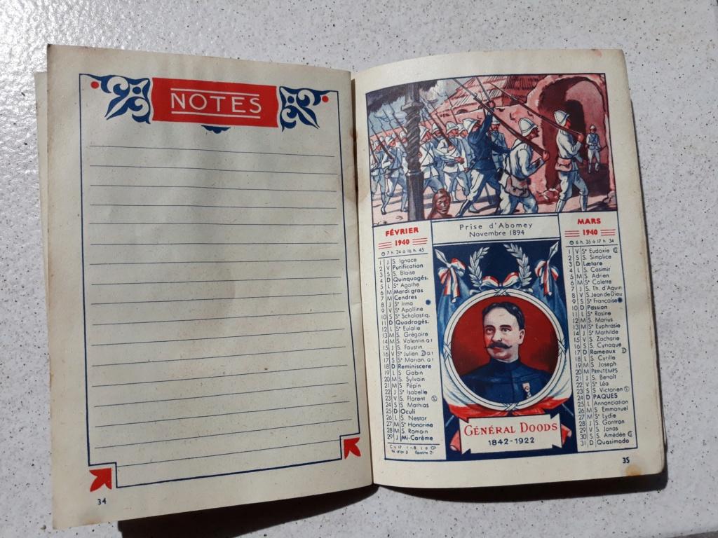 Document France 1939 20200535