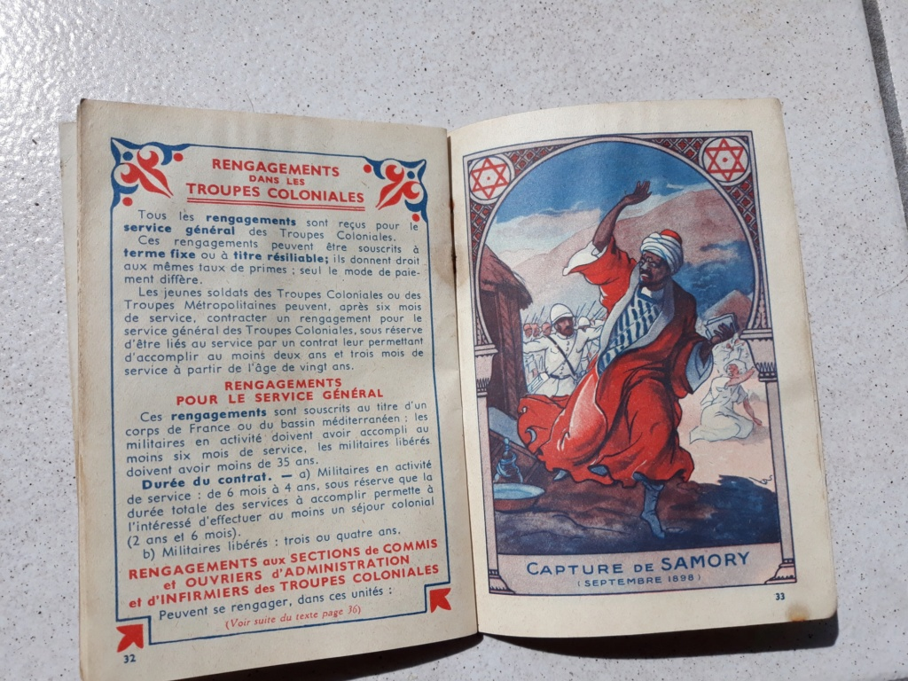 Document France 1939 20200536