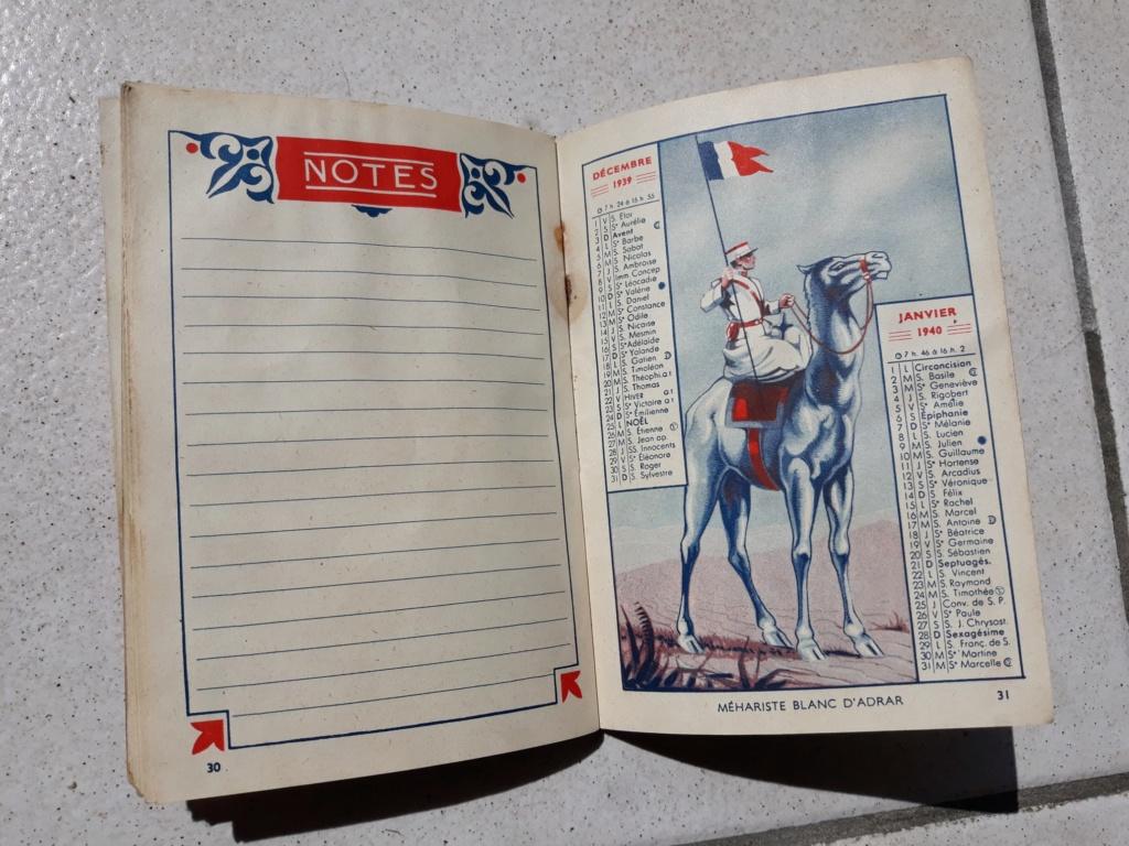 Document France 1939 20200537
