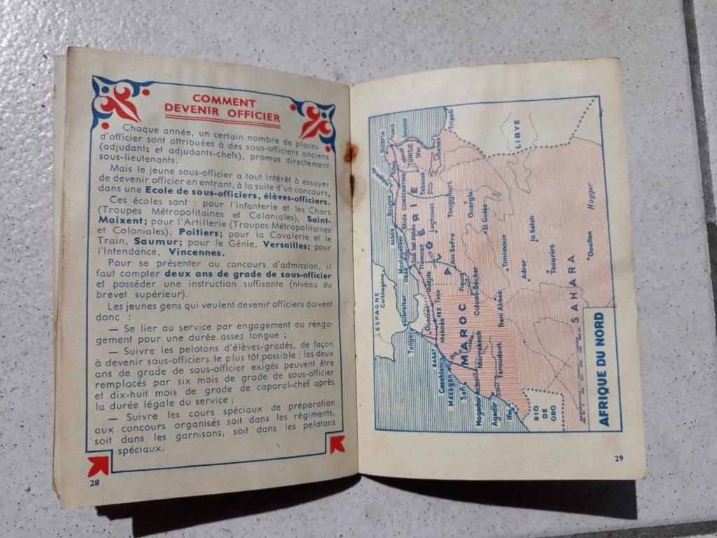 Document France 1939 20200538