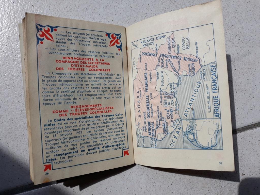 Document France 1939 20200539