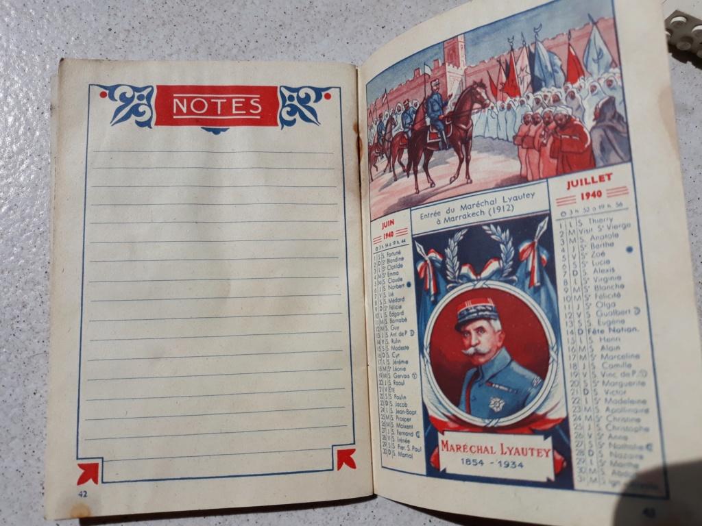Document France 1939 20200541