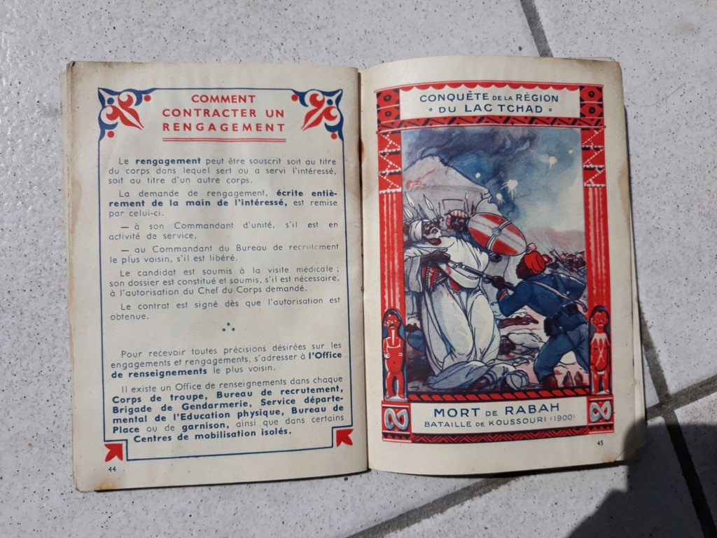 Document France 1939 20200542