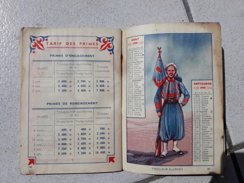 Document France 1939 20200543